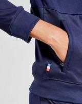 Nike France I96 Jacket Junior