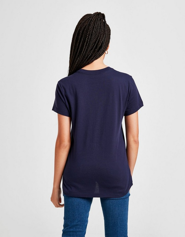 Nike France T-Shirt Women's