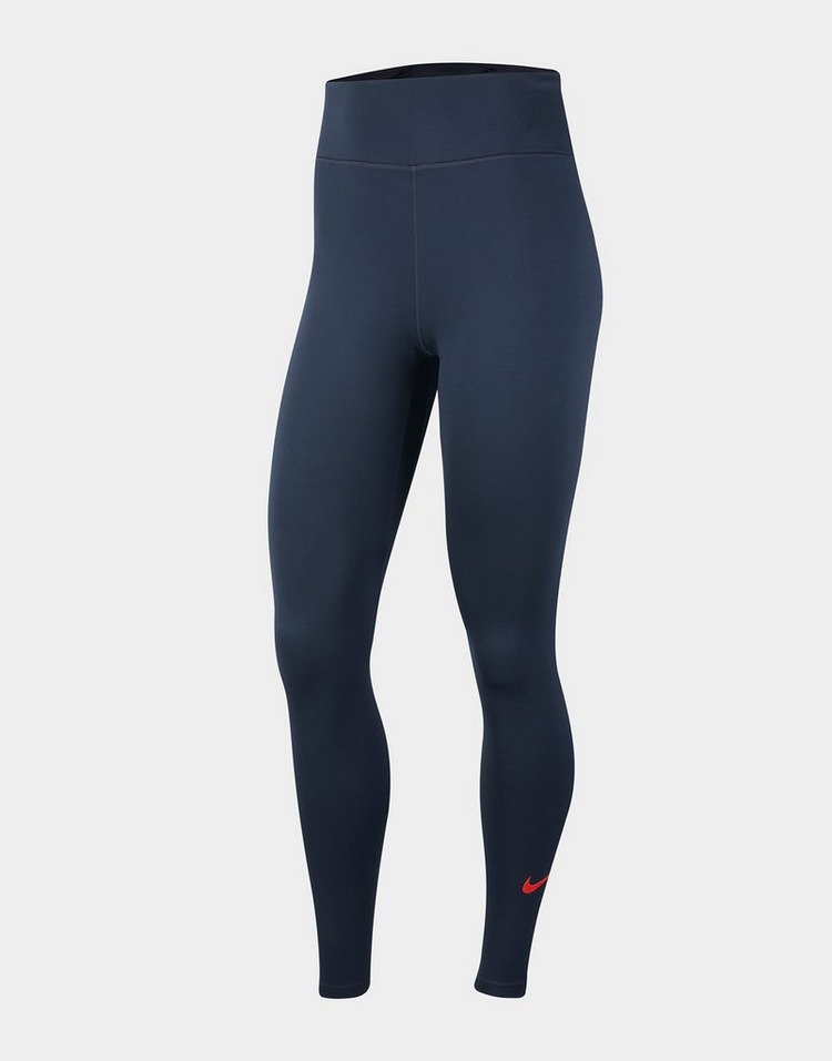 Nike France Training One Tights
