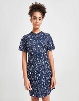 Nike France Jersey Dress