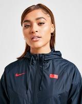 Nike France Windrunner Jacket Women's