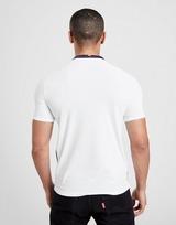 Nike England 2020 Home Vapor Shirt
