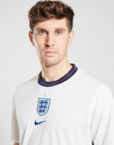 Nike Maillot Domicile Angleterre 2020 Homme