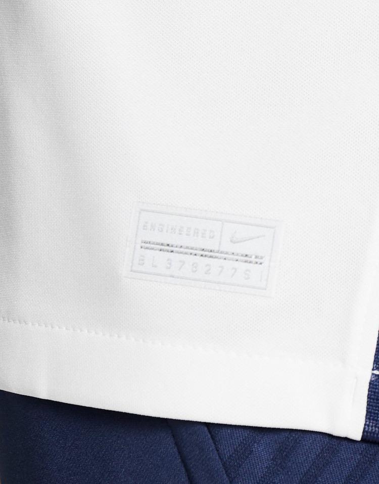 Nike England 2020 Home Shirt