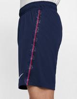 Nike Short Domicile Angleterre 2020 Homme