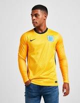 Nike England 2020 Home Goalkeeper Shirt
