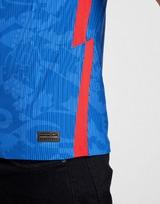 Nike England 2020 Away Vapor Shirt