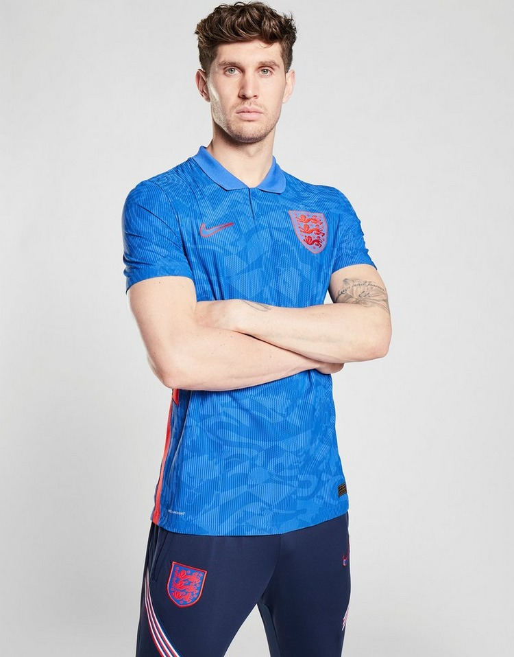 Nike England 2020 Away Shirt