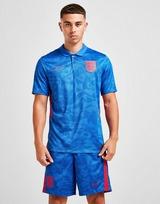 Nike England 2020 Away Shorts