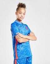 Nike England 2020 Away Shirt Junior