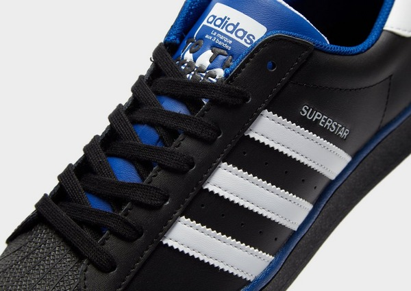 adidas original superstar heren