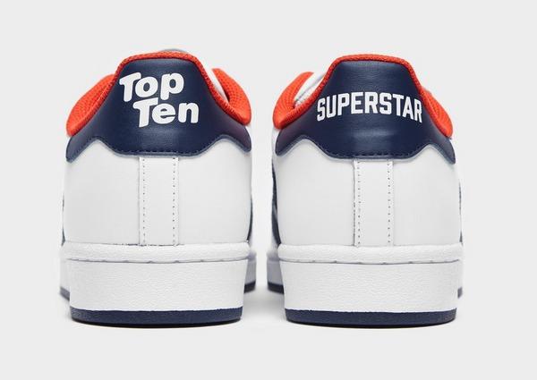 adidas superstar homme jd sport