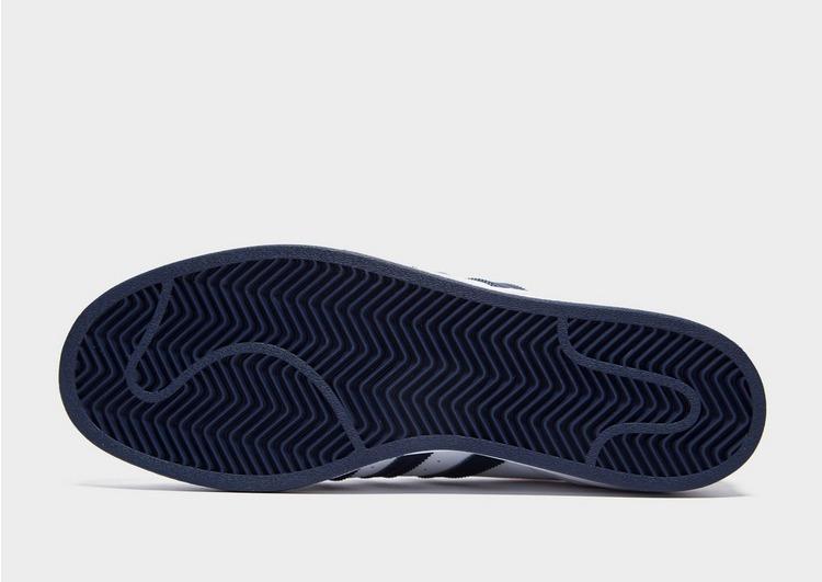 adidas Originals Superstar Heren