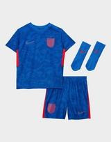 Nike England 2020 Away Kit Infant