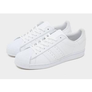 adidas Originals Baskets Superstar Homme