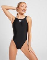 adidas Originals Trefoil Swimsuit