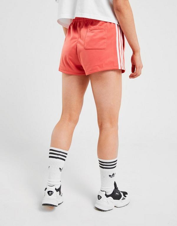 short adidas original femme