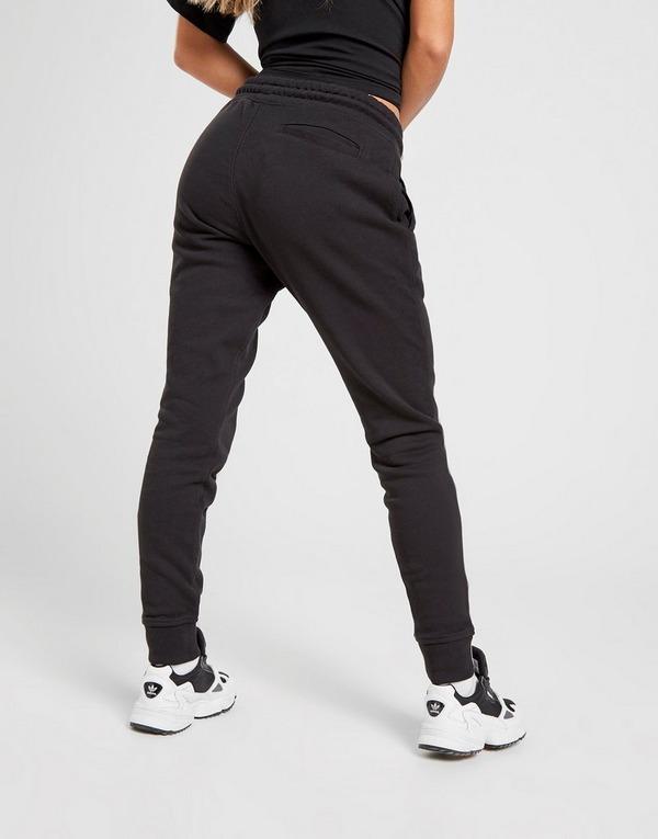 adidas Originals Tape Fleece Bukser Dame | JD Sports