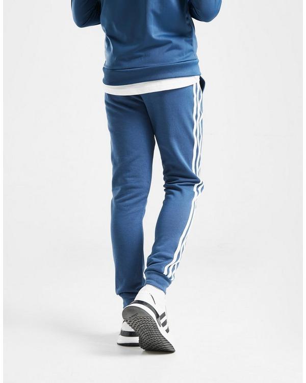 Adidas Originals Hi Tops Junior