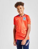 Nike England Pre Match Shirt Junior