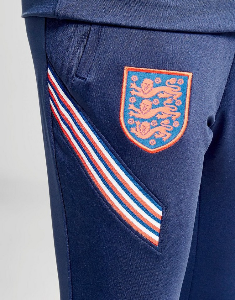 Nike England Strike Track Pants Junior