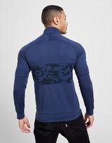 Nike England I96 Jacket