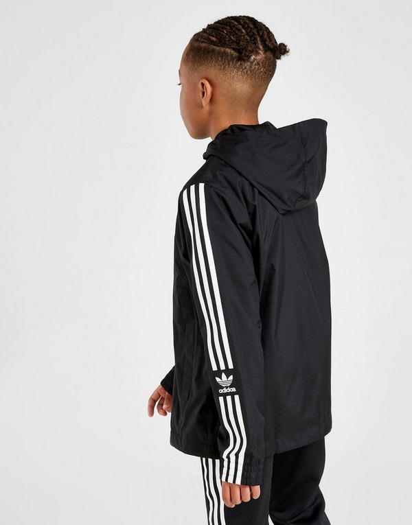 adidas Originals Lock Up Jacket Junior
