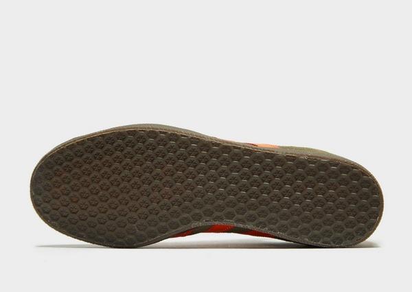 adidas Originals  Gazelle Heren