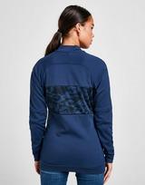 Nike England 196 Track Jacket Women's