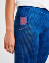 Nike England One Tights