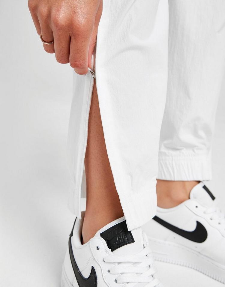 Nike England Woven Track Pants Women's