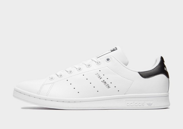 Køb adidas Originals Stan Smith Herre i Sort | JD Sports