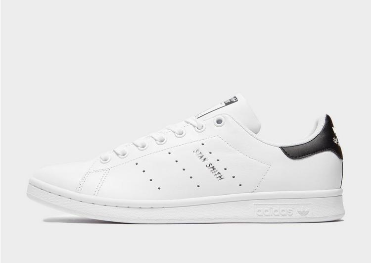 Koop Wit adidas Originals Stan Smith | JD Sports
