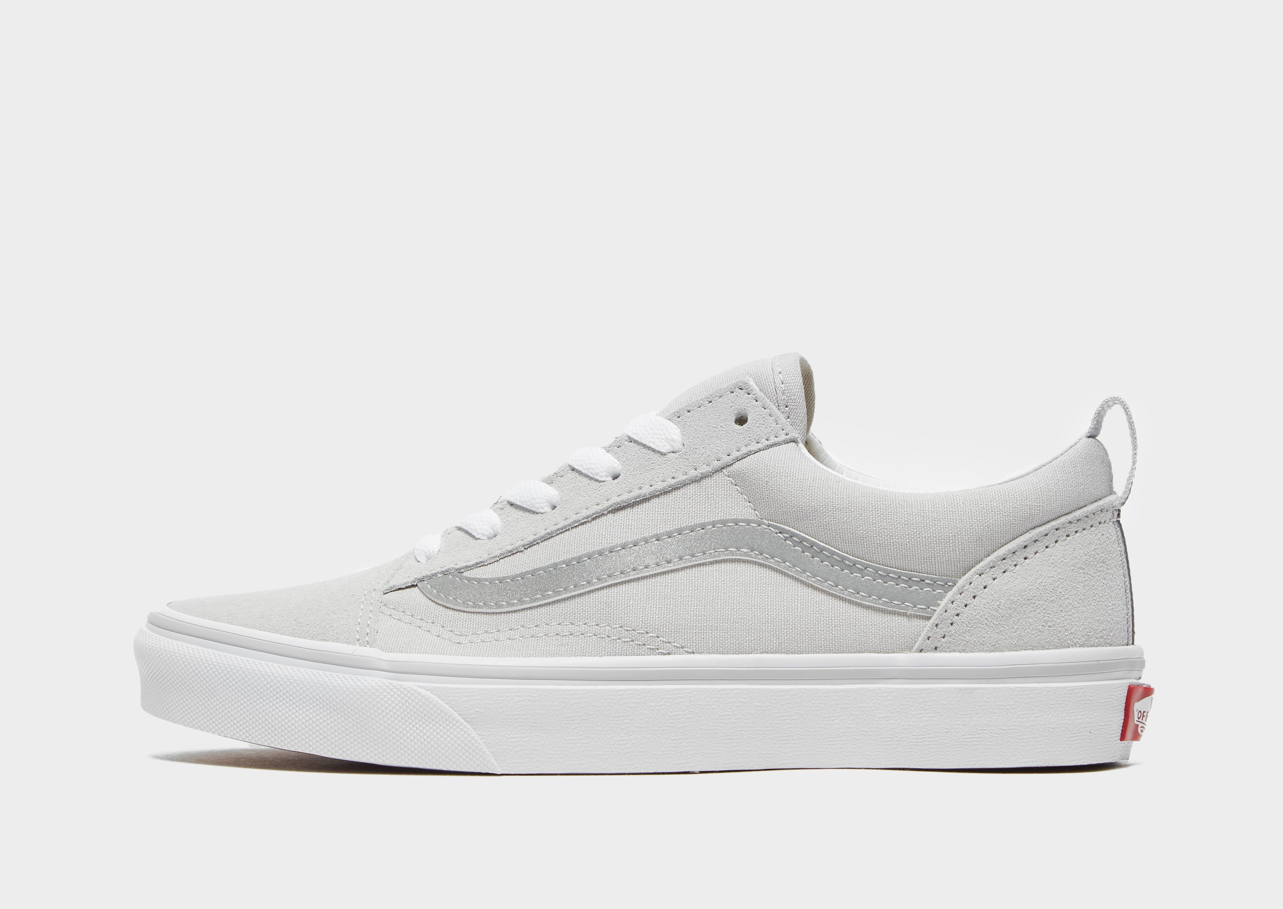 Vans Old Skool Junior | JD Sports