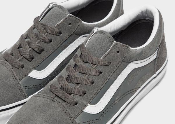 Vans Old Skool Donna | Vans Scarpe Donna | JD Sports