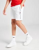 Tommy Hilfiger Essential Fleece Shorts Junior