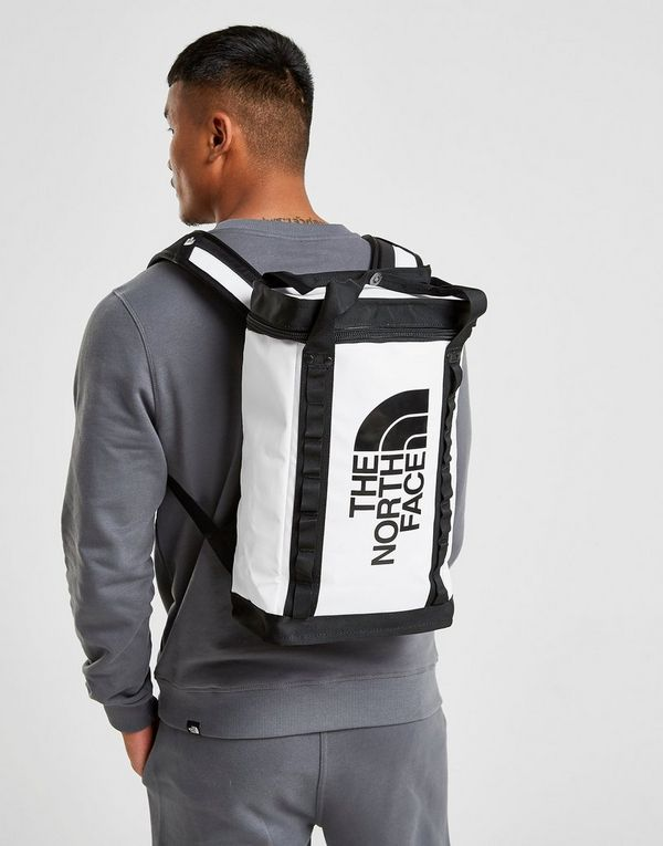 The North Face Fusebox Backpack | JD Sports on