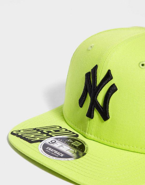 New Era gorra MLB New York Yankees 9FIFTY