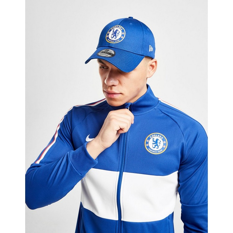 New Era Casquette 9FORTY Chelsea FC
