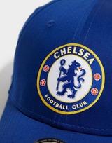 New Era 9FORTY Chelsea FC Cap