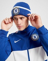 New Era Chelsea FC Beanie Hat