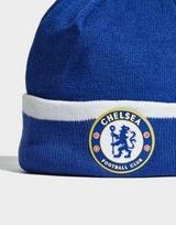 New Era Bonnet Chelsea FC