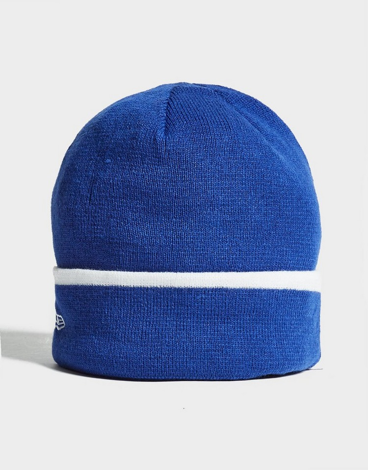 New Era Chelsea FC Beanie Hat