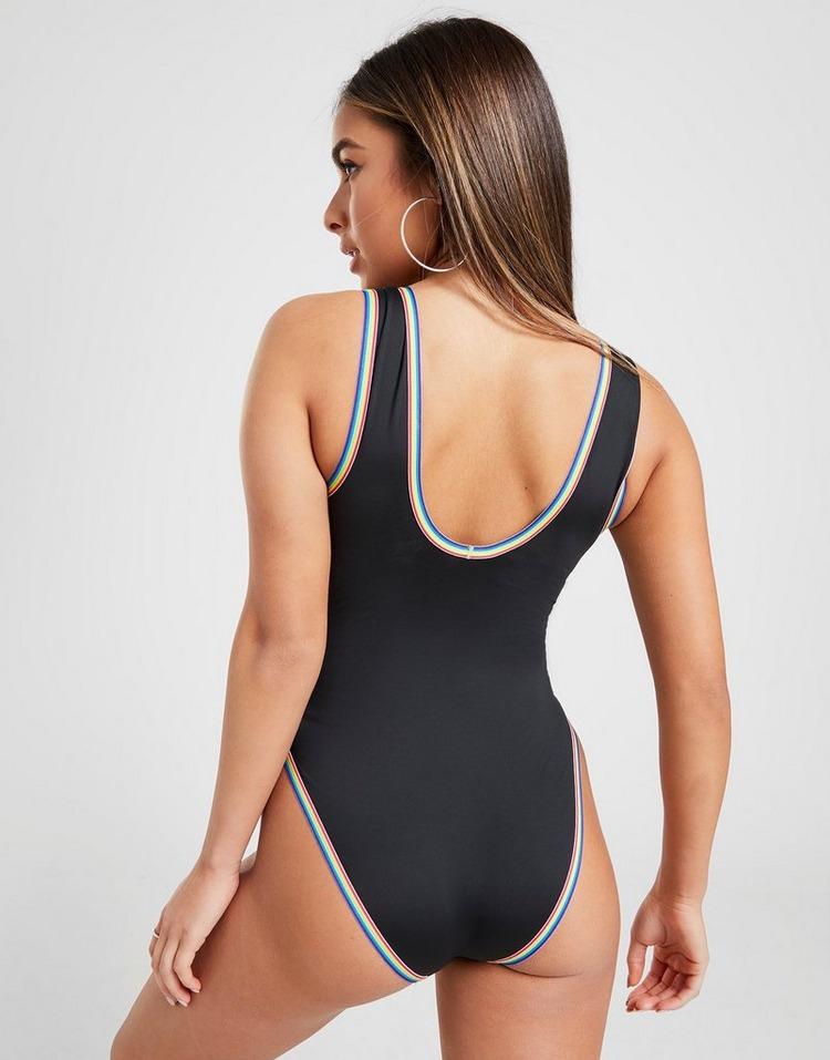 Calvin Klein Pride Swimsuit