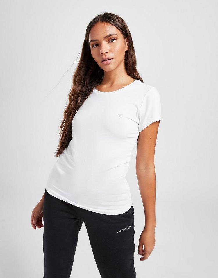 Calvin Klein CK One 2-Pack Short Sleeve T-Shirts