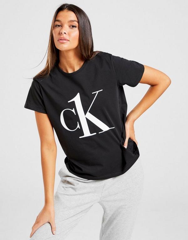 Calvin Klein CK One Logo T-Shirt