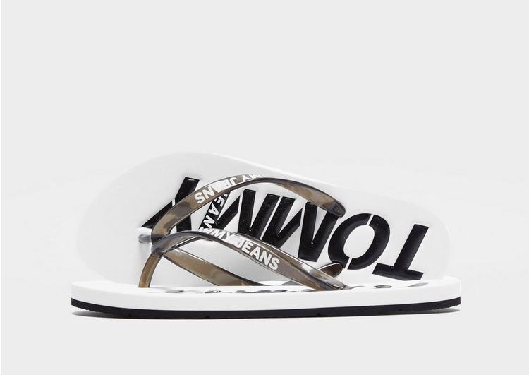 Tommy Jeans Pop Beach Sandals Women's