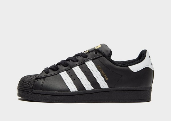 superstar enfant adidas 36