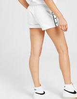Kappa Authentic Tape Shorts