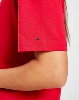 Tommy Hilfiger '85 Short Sleeve Logo T-Shirt
